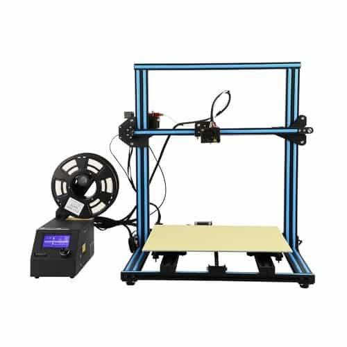 creality-cr-10-s4-3d-printer kopen