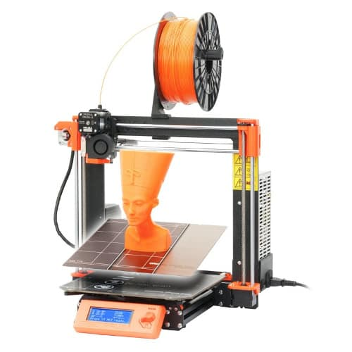 original prusa i3 mk3 3d printer|